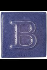 Botz Granite Blue 200ml