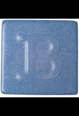Botz Flemish Blue 200ml