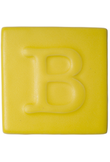 Botz Yellow Matt 200ml