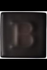 Botz Black Matt 200ml