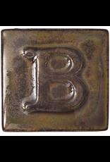 Botz Gold Avenurine 200ml
