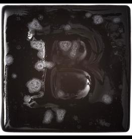 Botz Titan Black 200ml