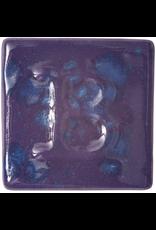 Botz Lavender 200ml