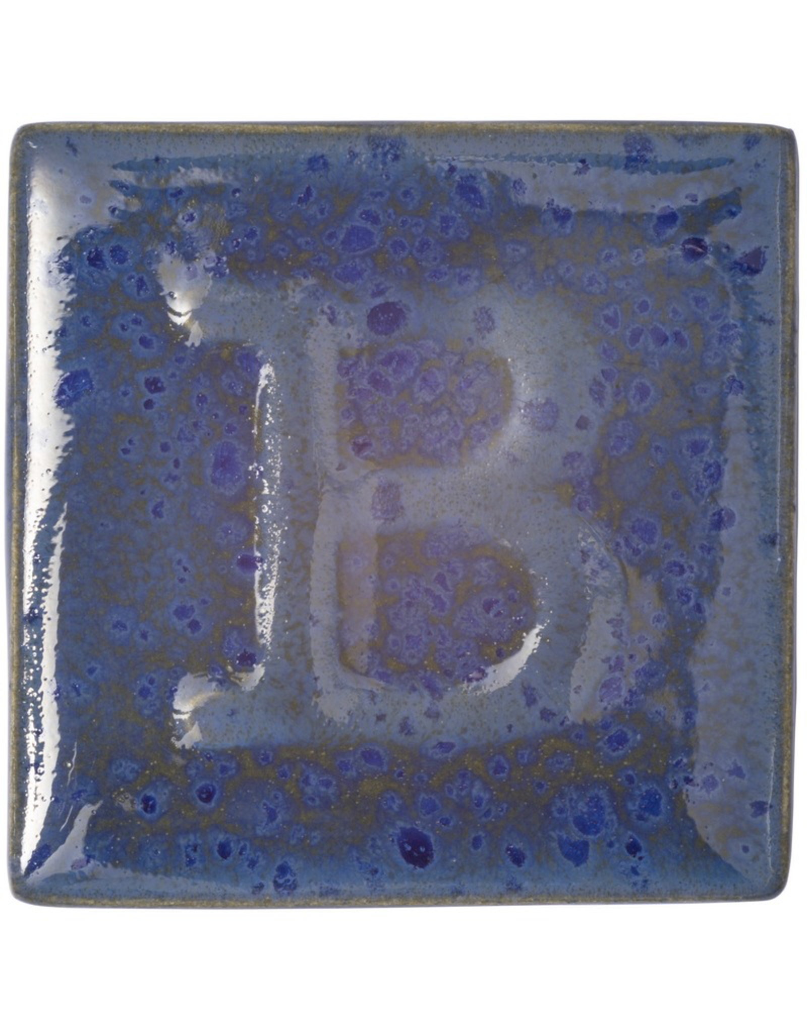 Botz Picasso Blue 200ml