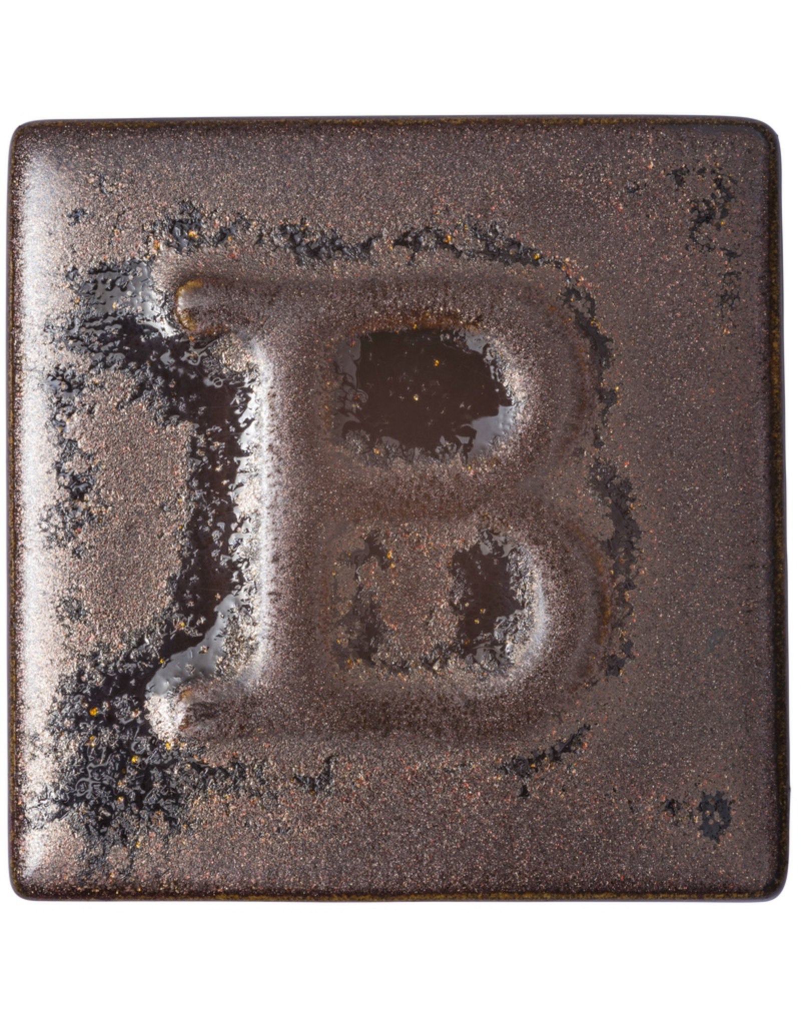 Botz Copper Gold 200ml