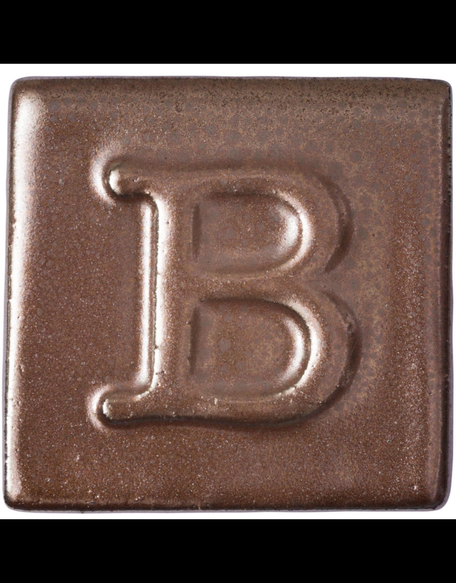 Botz Baroque 200ml