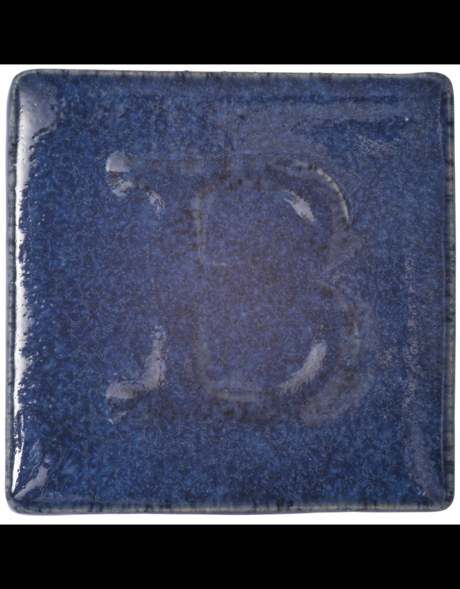 Botz Steel blue 200ml