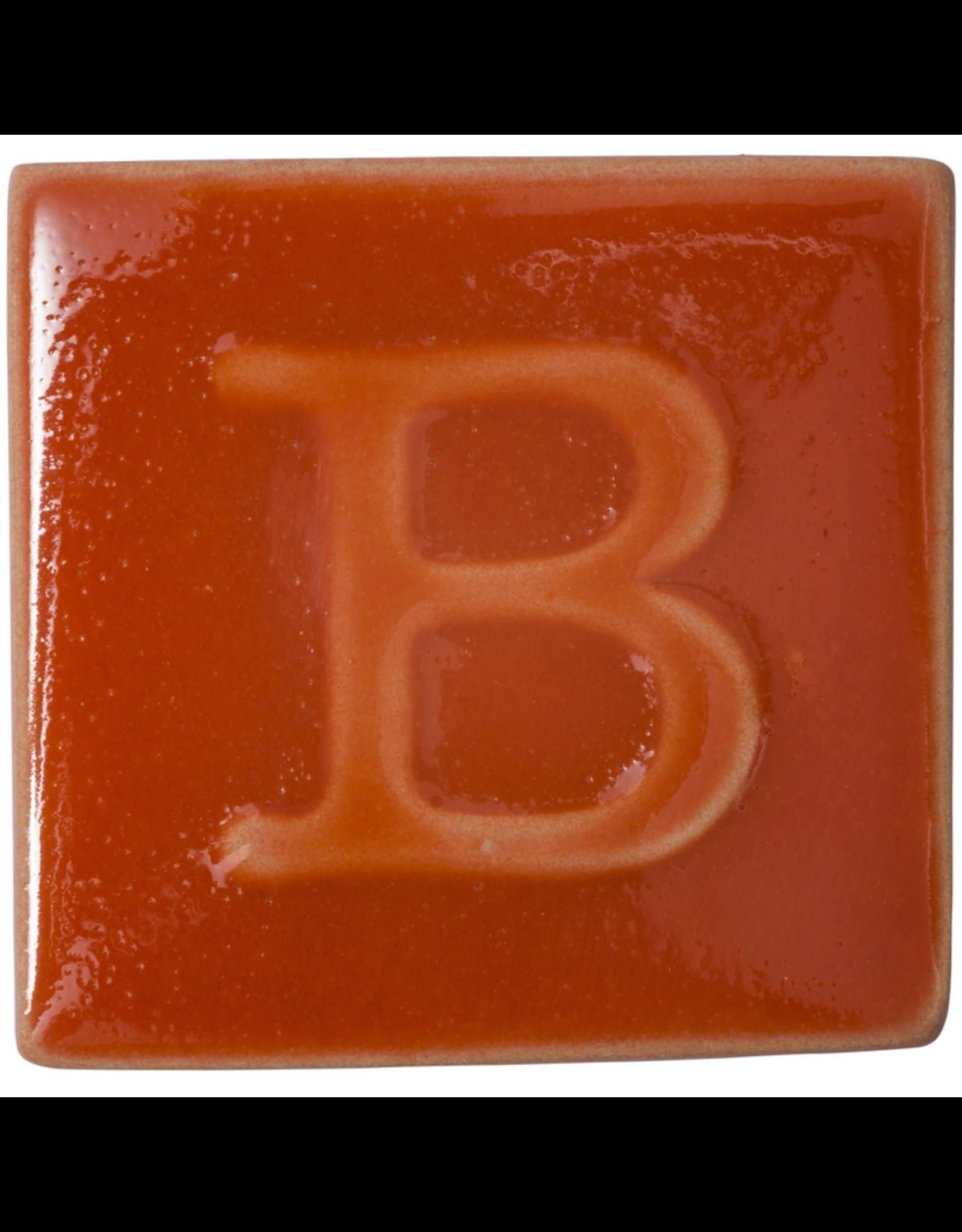 Botz Red Orange 200ml