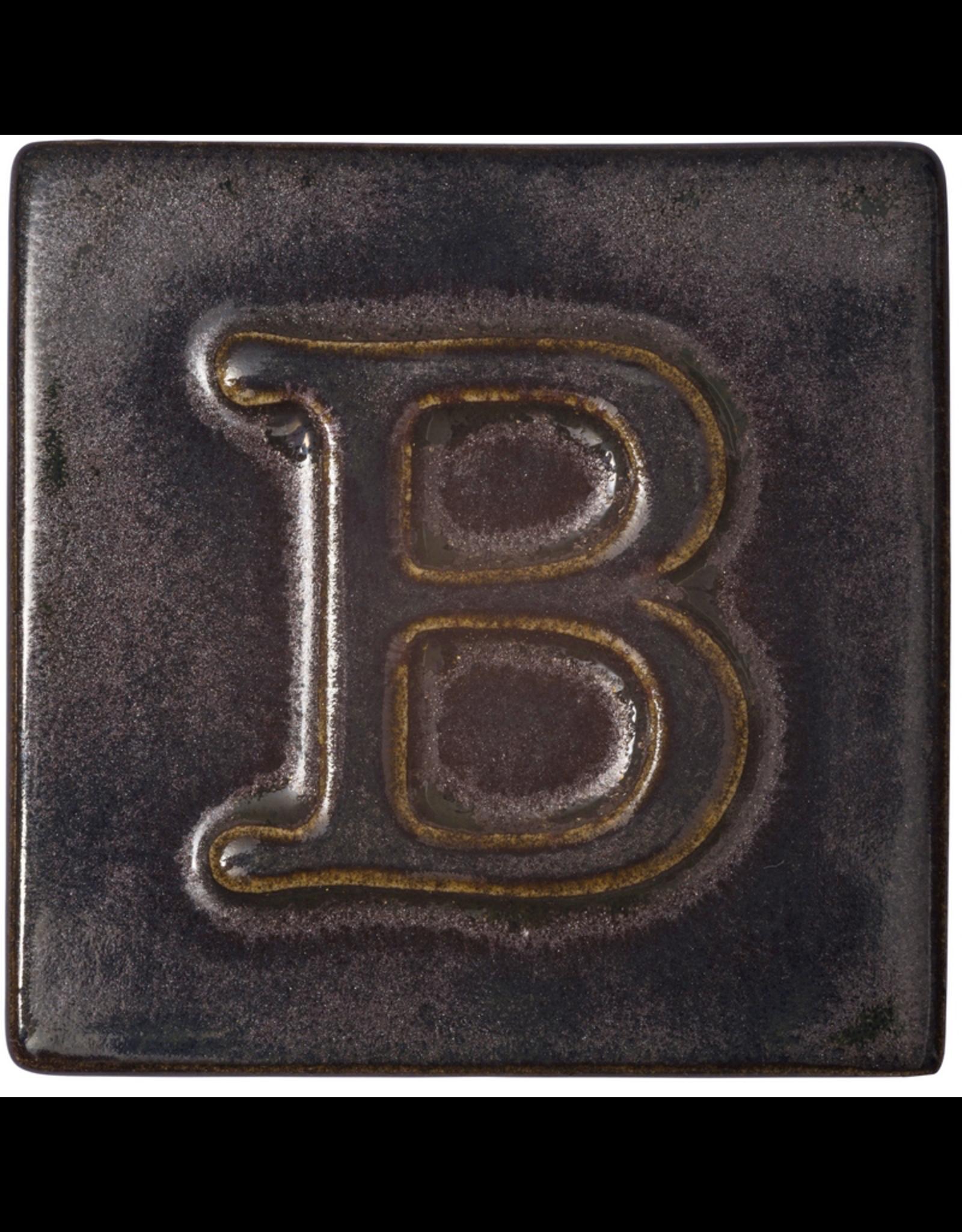 Botz Black Gold 200ml