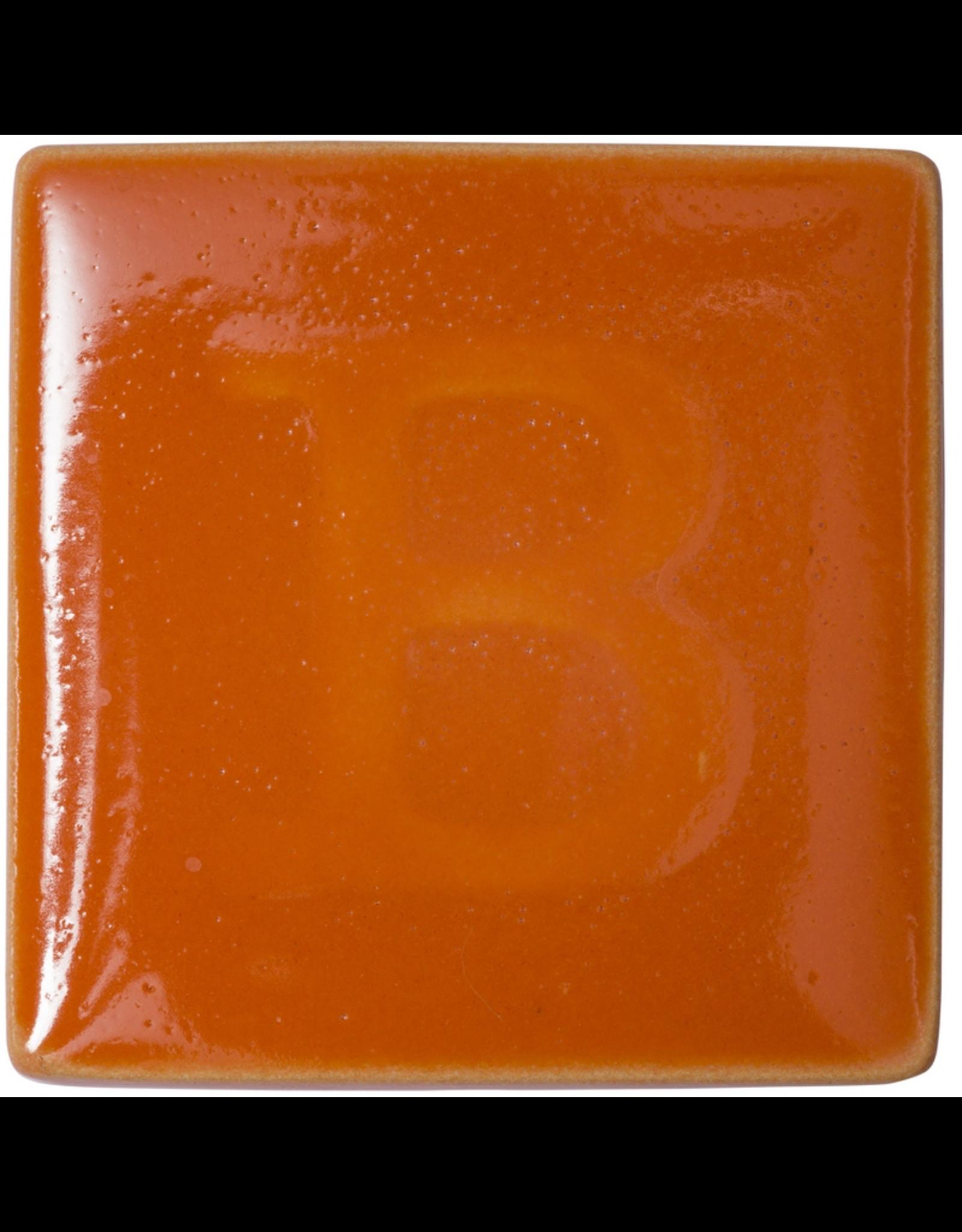 Botz Orange 200ml