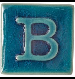 Botz Oriental Blue 800ml