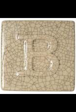 Botz Transparent Crackle 800ml