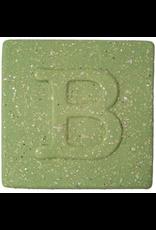 Botz Light green Glimmer 200ml