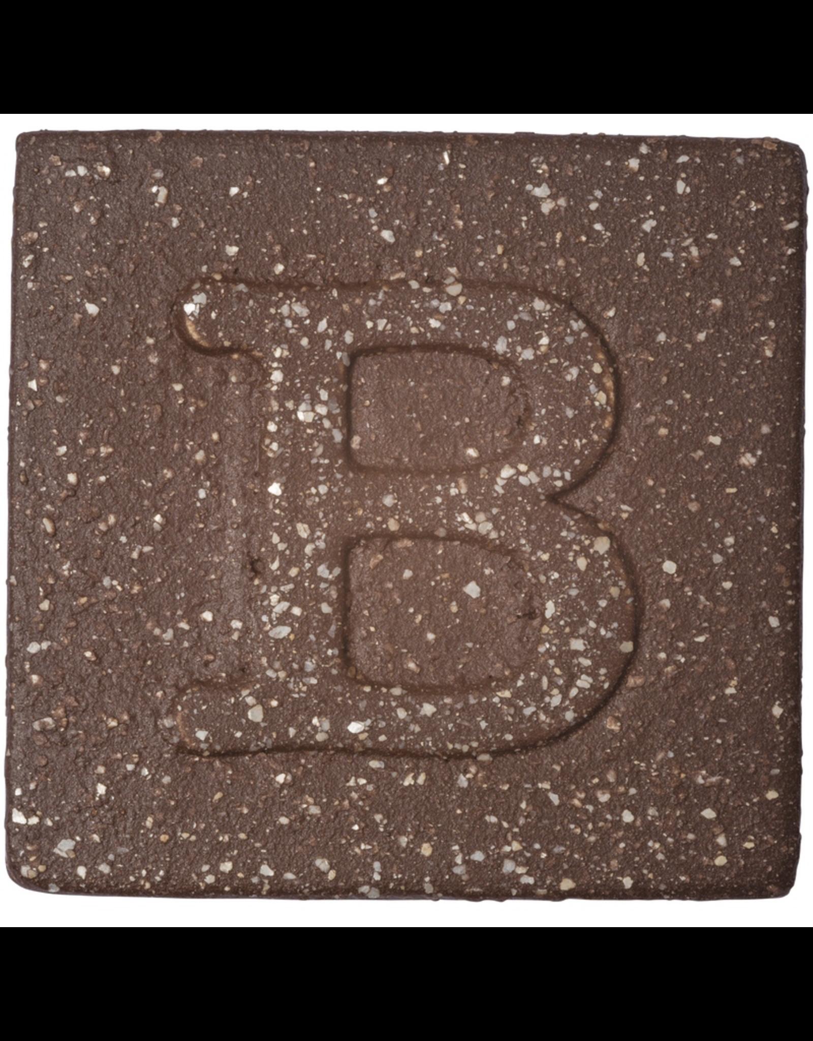 Botz Dark Brown Glimmer 200ml