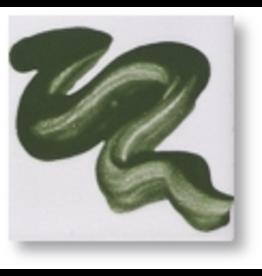 Botz Chrome Green 30ml