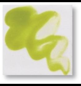 Botz Lime Green 30ml