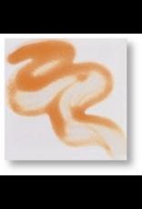 Botz Orange 30ml