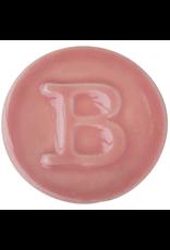 Botz Pearl Pink  800ml
