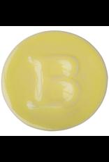 Botz Citrine Yellow 800ml