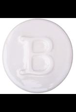 Botz Opal White 800ml