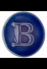 Botz Saphire Blue 800ml