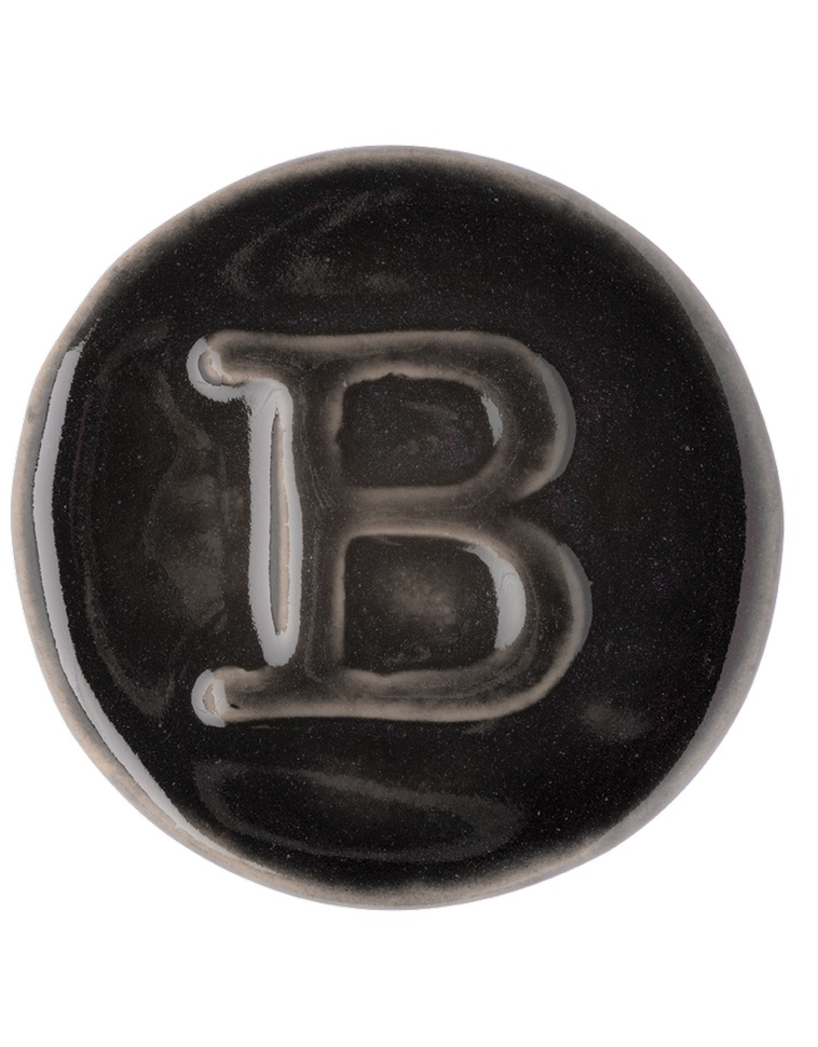 Botz Onyx Black 200ml