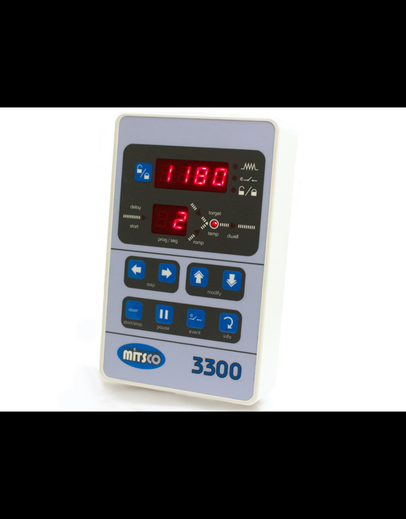 Mitsco Mitsco 3300/1 controller