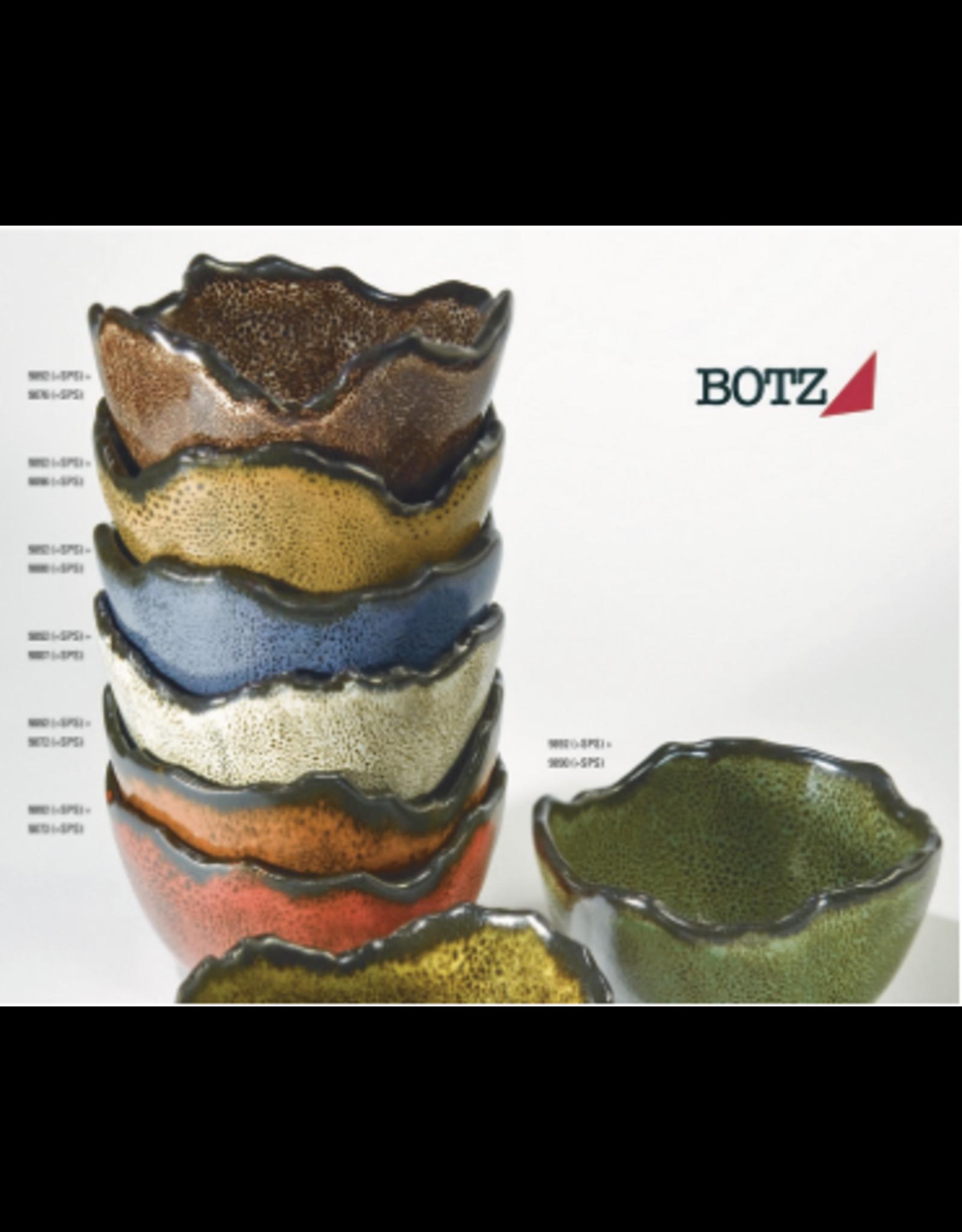 Botz Melting Pot Reducer 200ml