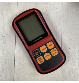Mitsco Portable Multi thermometer