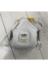 Dust Mask FFP2