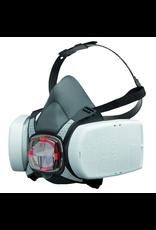 Respirator Mask & filters