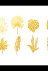 Sanbao Gold Leaf 02