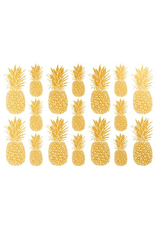 Sanbao Gold Pineapple
