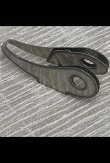 Diamond Core Tools Curved U Tip 3mm (P14) Spare Blade