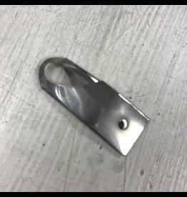 Diamond Core Tools Teardrop (P4) Spare Blade