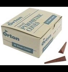 Orton Orton Midget Cone 01 10's