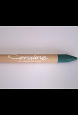 Ceraline Stoneware Crayon Petrol