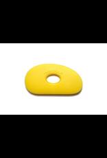 Mudtools RIb 0 (Yellow)