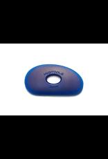 Mudtools RIb 0 (Blue)