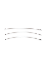 Mudtools Replacement Wire Straight (for carving bow)