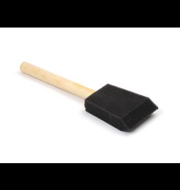 Foam Brush 7.5cm