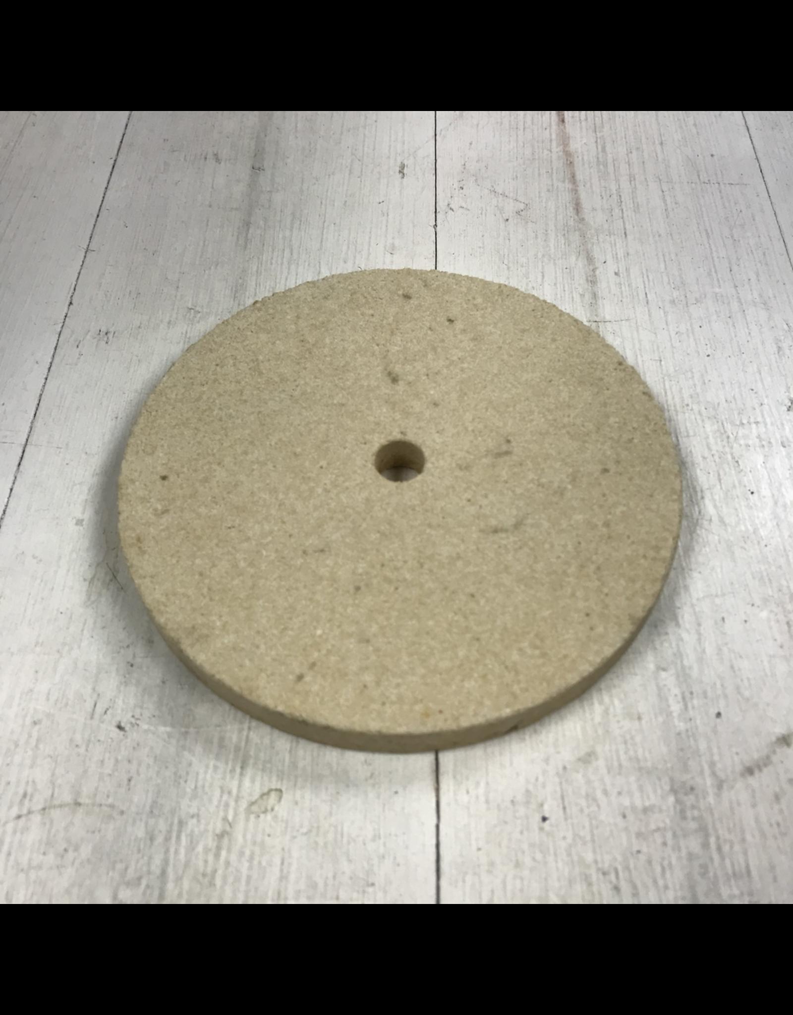 14cm round