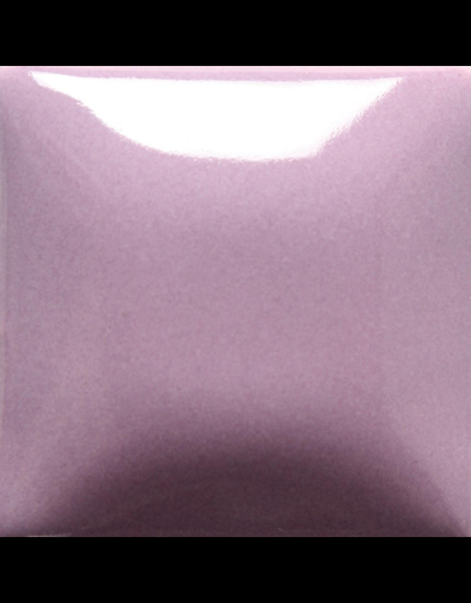 Mayco Lavender 118ml