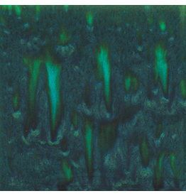 Mayco Peacock Green 473ml