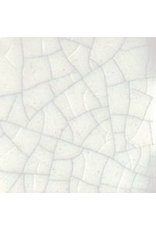 Mayco White Crackle 118ml