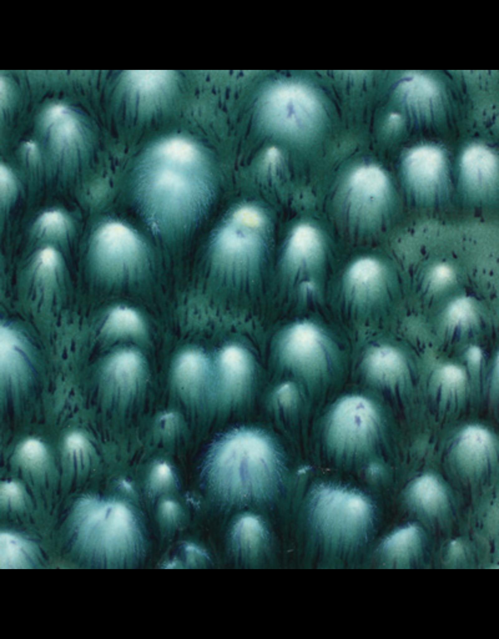 Mayco Bloomin' Blue 473ml