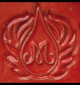 Mayco Mayco brush-on Raku Glaze Red
