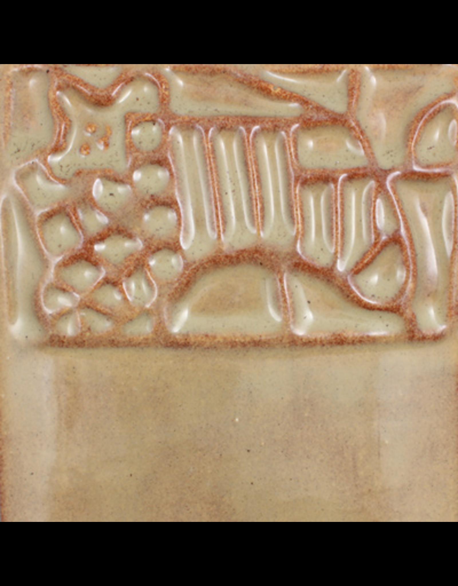 Mayco Elements Sahara Sands