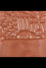 Mayco Elements Rose Granite