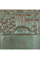 Mayco Elements Sea Green